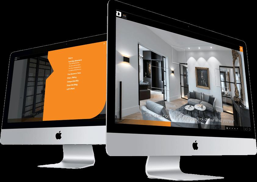 Maatwerk-Website-doorsorange-nederland-internetbureau-someren-asten-hoofdfoto