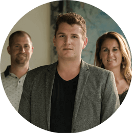 Luuk Joosten - Online marketeer en SEO specialist