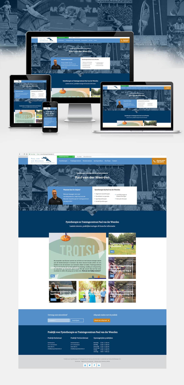 paul-van-der-weerden-afbeelding-logo-website-maken-steenstramedia