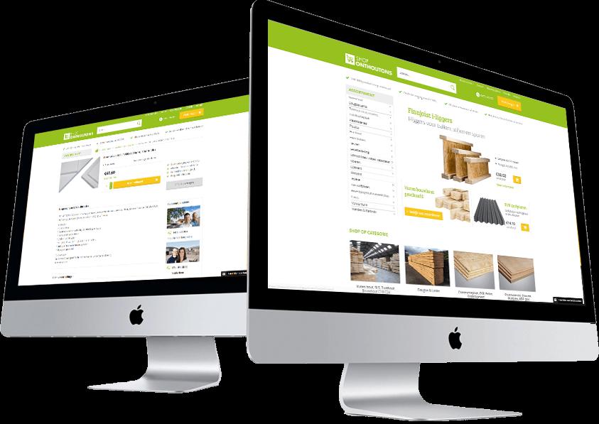 webshop-onthoutons-houthandel-looijmans-reclamebureau-hoofdfoto