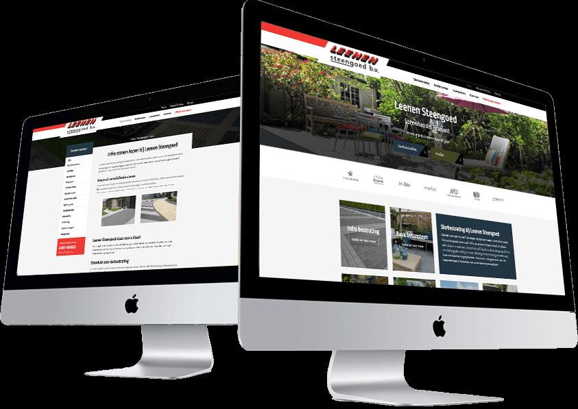 website-maken-Leenen-Steengoed-industrie-reclamebureau-someren-asten-hoofdfoto