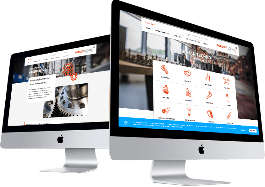 website-maken-roman-techno-industrie-reclamebureau-someren-asten-hoofdfoto