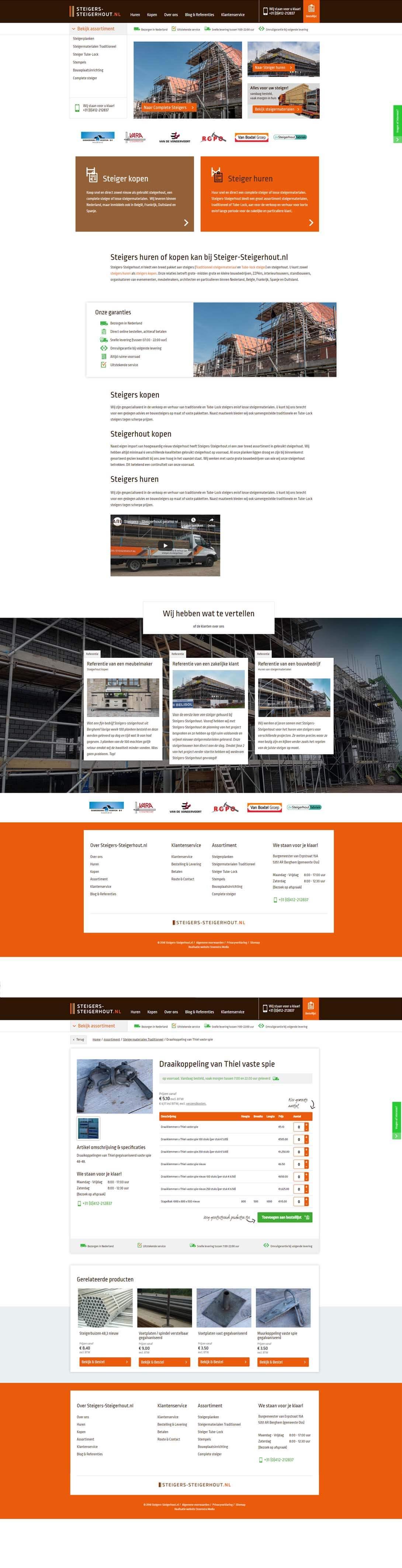 Webshop-laten-maken-WooCommerce-Someren-Steiger-Steigerhout-v2