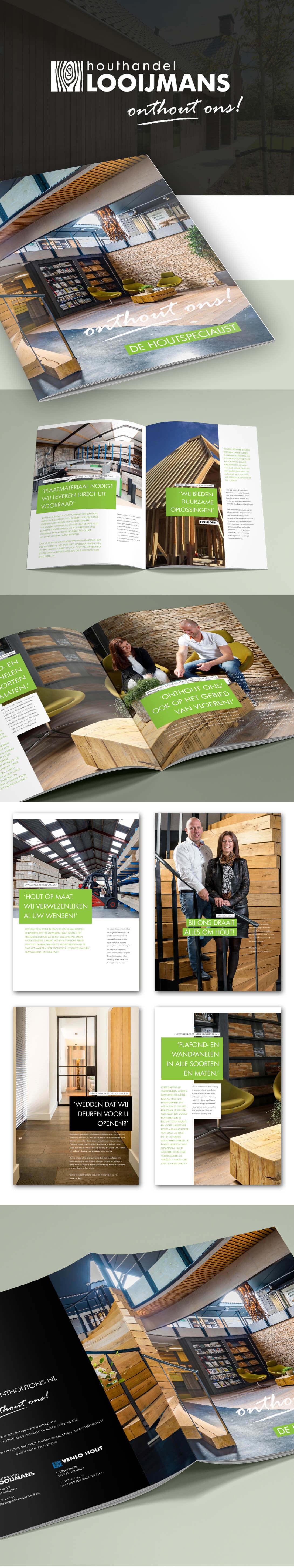 Houthandel_Looijmans_onthoutons_brochure_ontwerp_huisstijl_langeafbeelding3