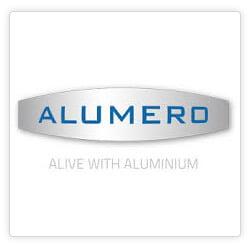 Alumero Helmond