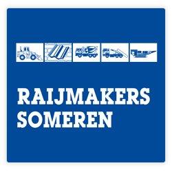 Raijmakers-Someren-recensie-Steenstra-Media