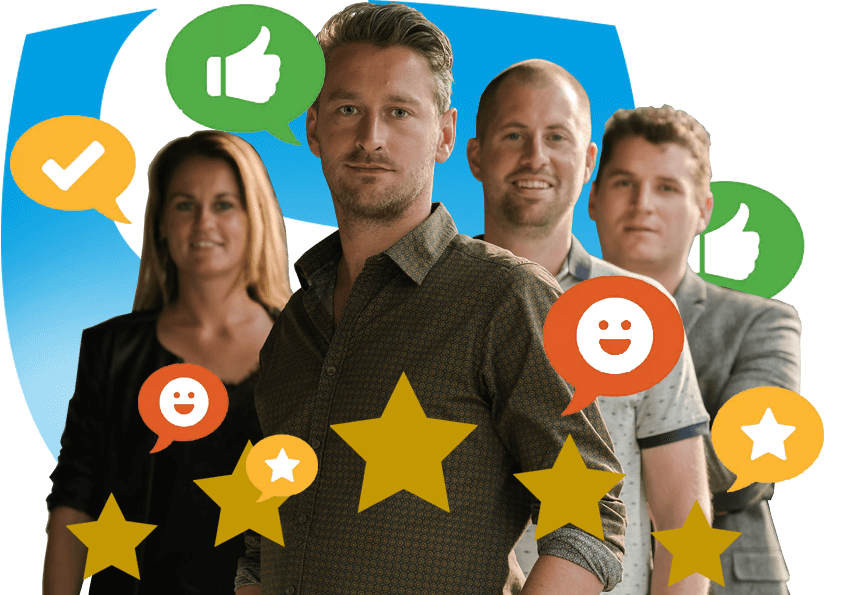 Team-steenstramedia-beoordeel-ons-tevreden-klanten