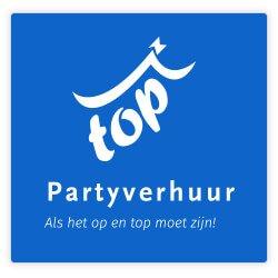 Top Partyverhuur-recensie-Steenstra-Media