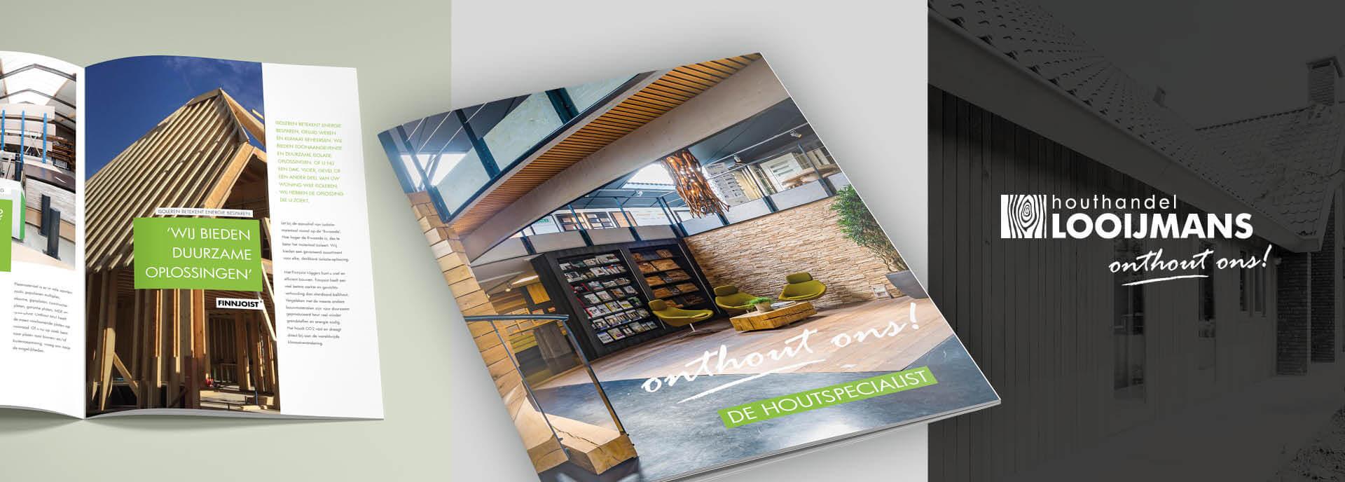 Banner_onthoutons_brochure_ontwerp_huisstijl_1