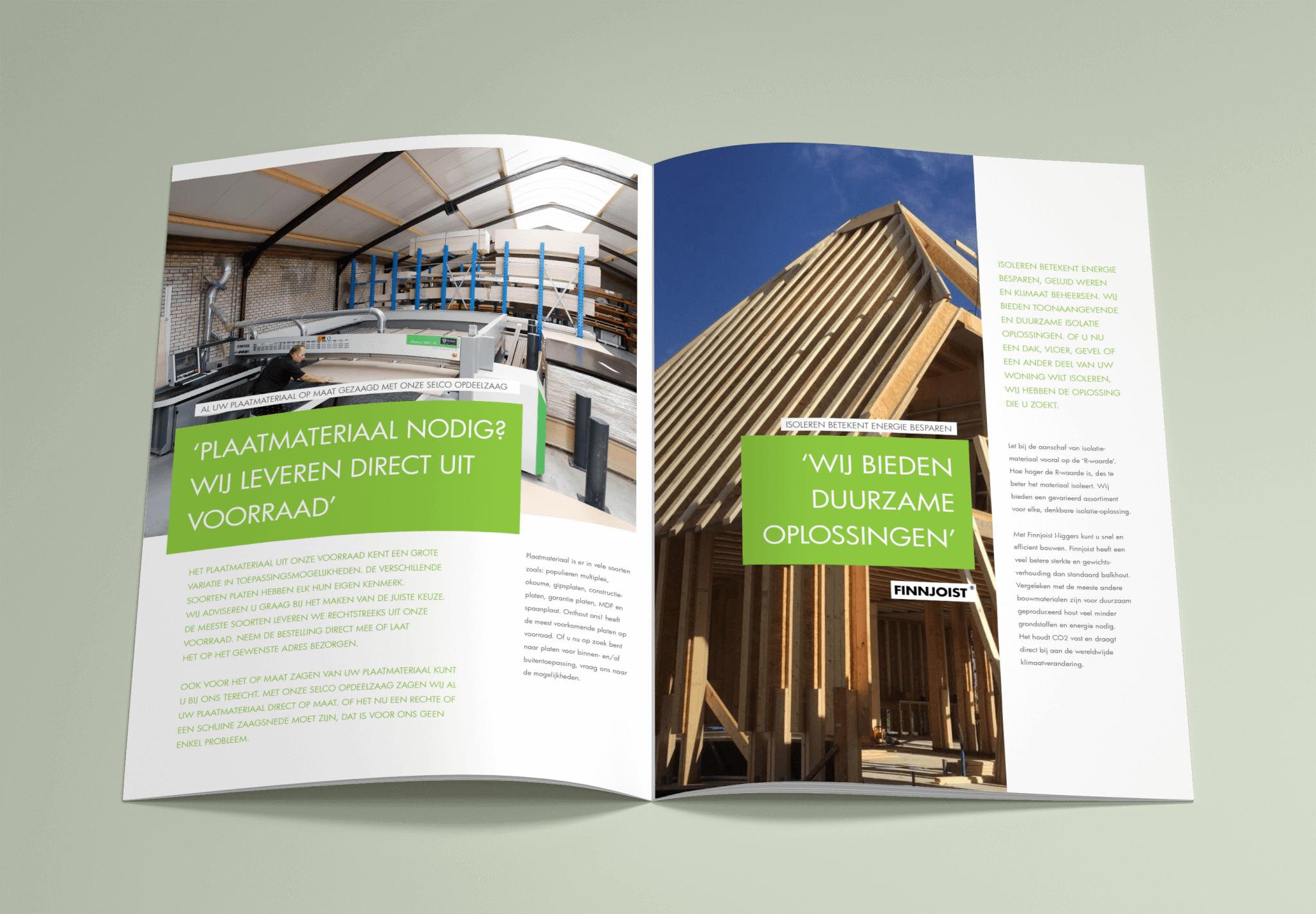 Onthoutons_brochure_ontwerp_huisstijl_1