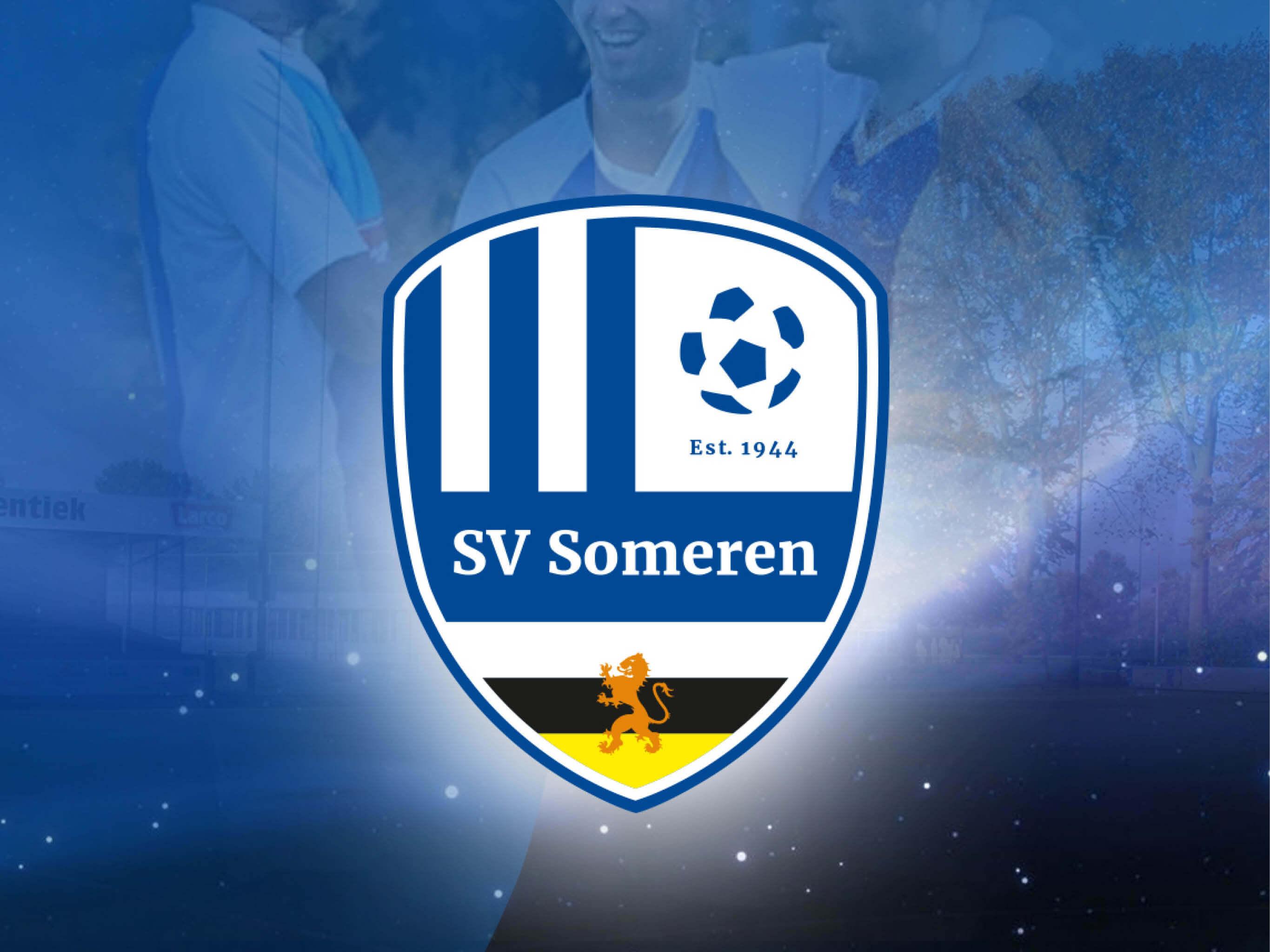 SV_Someren_Logo_ontwerp_Casusafbeelding