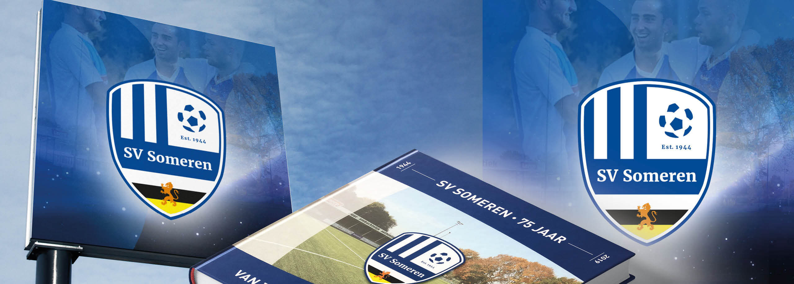 SV_Someren_Logo_ontwerp_banner