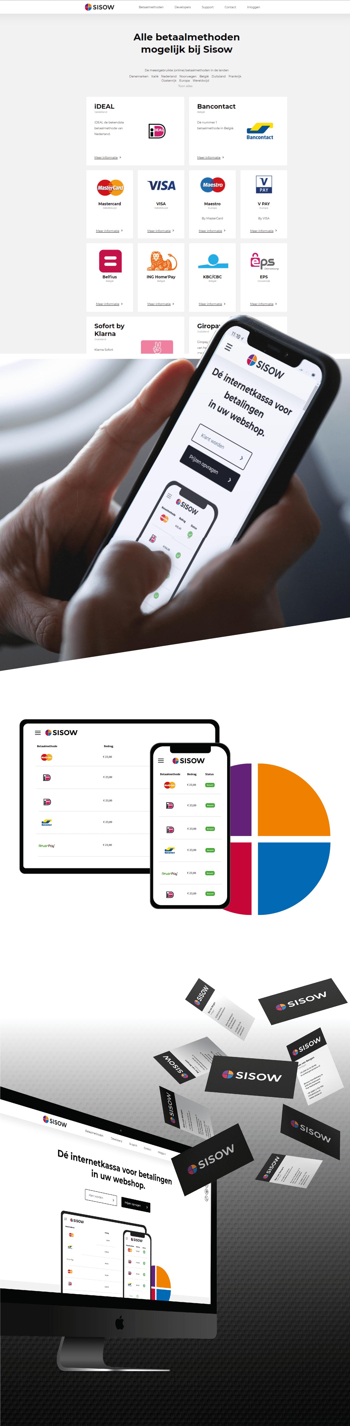sisow_restyling_logo_ontwerp_website_langeafbeelding