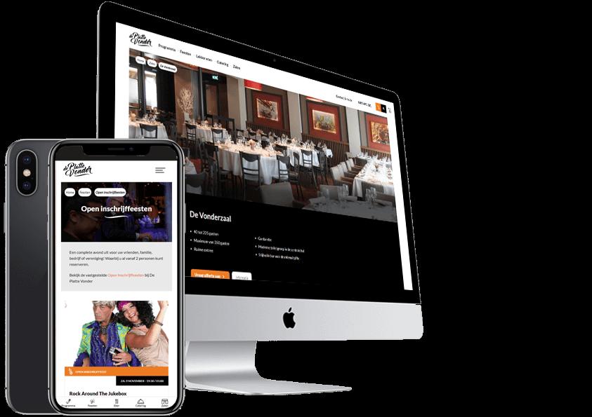 PlatteVonder-Someren-nieuwe-website-wordpress-Steenstra-Media-Someren