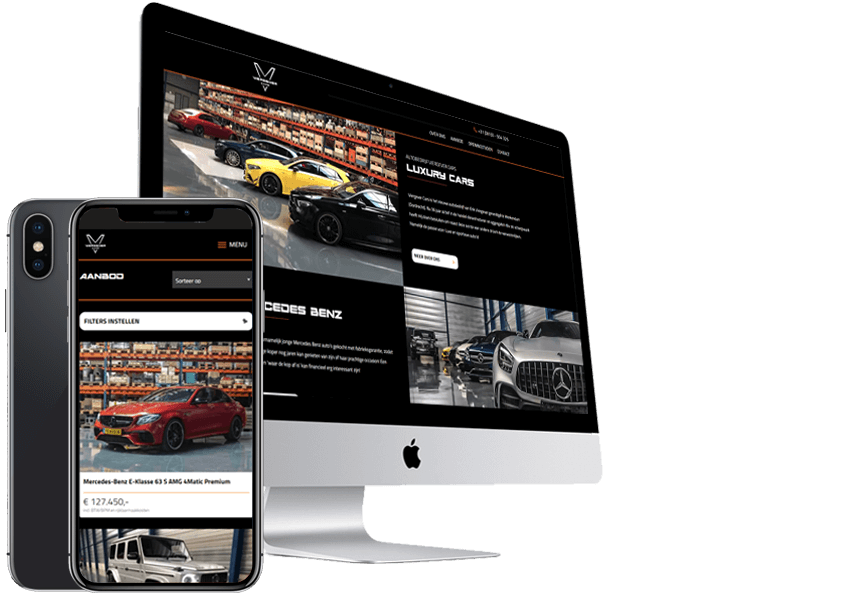 ViergeverCars-Autodata-Wheelerdelta-website-Wordpress-Steenstra-Media-Someren