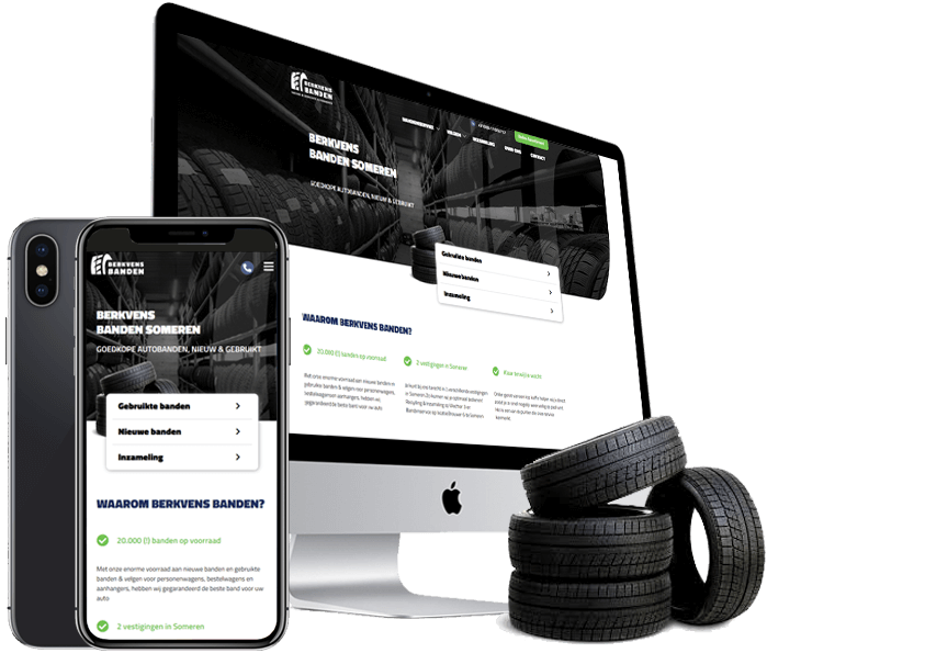 Website-BerkvensBanden-Someren-SteenstraMedia