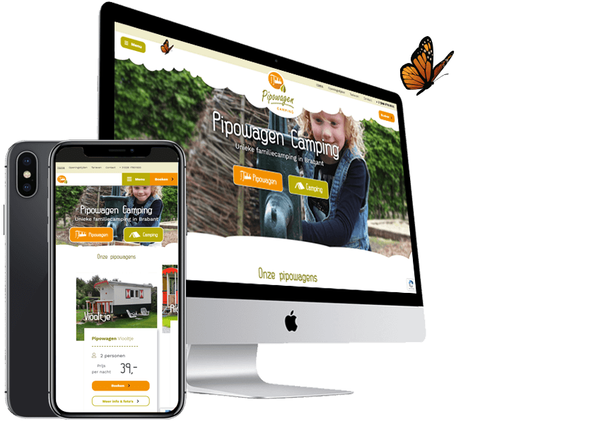Website-PipowagenCamping-Someren-Steenstra-Media