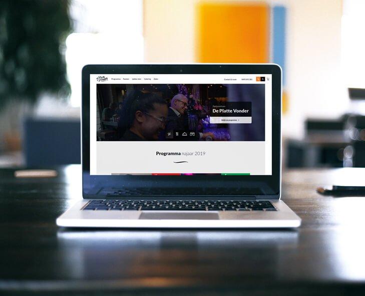 website-maken-someren-platte-vonder-internetbureau-reclame-someren-asten